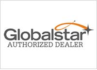 Reseller Regional Globalstar -  GPSTEC Argentina VAR