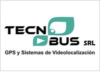 TecnoBus - San Juan - Argentina